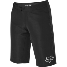 Fox Ranger Baggy Shorts Dames, black